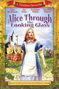 Alice Tükörországban (Alice Through the Looking Glass)
