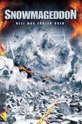 Jeges pokol (Snowmageddon)