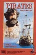 Kalózok (Pirates)