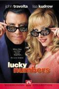 Telitalálat (Lucky Numbers)