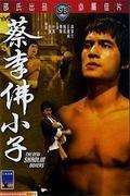 Az új shaolin harcos (Cai li fa xiao zi / New Shaolin Boxers)