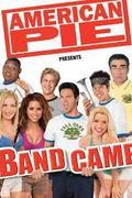 Amerikai pite 4. - A zenetáborban (American Pie Presents Band Camp)