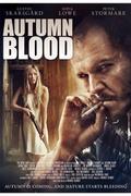 Őszi vér (Autumn Blood)