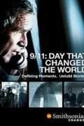 9/11 - A nap, amely megrengette a világot (9/11: The Twin Towers)