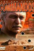 Kommandósok (Commandos)