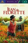 A Paradicsom... (Jean de Florette)
