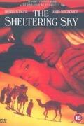 Oltalmazó ég (The Sheltering Sky)