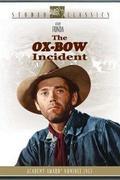 Különös eset (The Ox-Bow Incident)