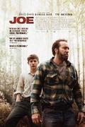 Joe (Joe)
