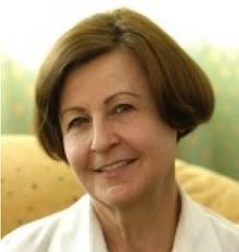 Dr. Bagdy Emőke