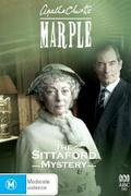 Agatha Christie: A Sittaford-rejtély (Marple: The Sittaford Mystery)