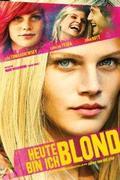 Lány kilenc parókával (Heute bin ich blond)