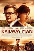 A háború démonjai (A halálvasút) The Railway Man