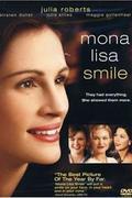 Mona Lisa mosolya (Mona Lisa Smile)