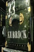 Stanley Kubrick dobozai (Stanley Kubrick's Boxes)