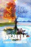 Az Évszakok (The Seasons)