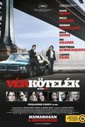 Vérkötelék (Blood Ties)