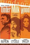 A mi erdőnk alján (Under Milk Wood)