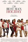 Buli holtunkiglan (The Best Man Holiday)