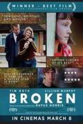 Ébredés (Broken)
