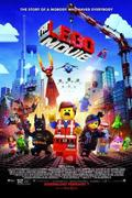 A Lego kaland (The Lego Movie) 2014