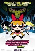 Pindúr pandúrok (The Powerpuff Girls)