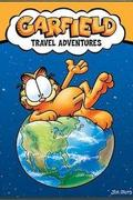 Garfield Hollywoodba megy (1987) Garfield Goes Hollywood