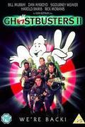 Szellemirtók 2 (Ghostbusters II)