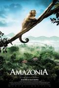 Amazónia (Amazonia)