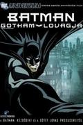 Batman: Gotham lovagja (Batman: Gotham Knight)