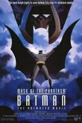 Batman: A rém álarca (Batman: Mask of the Phantasm)