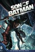 Batman fia (Son of Batman)