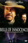 Démoni harangok (Bells of Innocence)