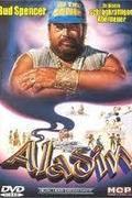 Aladdin (Superfantagenio)