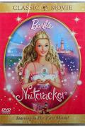 Barbie és a Diótörő (Barbie in the Nutcracker)