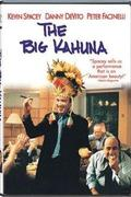 Tuti seft (The Big Kahuna)