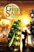 Greensails - A tenger angyala (Green Sails)