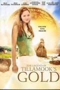 Kalózok kincse (The Tillamook Treasure)