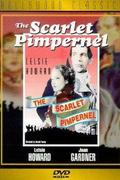 A vörös Pimpernel (The Scarlet Pimpernel)