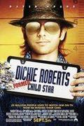 Kis nagy színész (Dickie Roberts: Former Child Star)