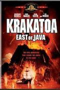 Krakatoa - Jávától keletre (Krakatoa, East of Java, 1969)