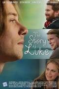 Luke története (The Story of Luke)