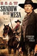 Pár hektárral többért ( Shadow on the Mesa)