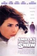A hó hatalma (Smilla's Sense of Snow)