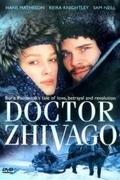 Doktor Zsivágó (Doctor Zhivago) 2002.