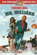 Mr. Milliárd (Mr. Billion)