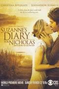 Suzanne naplója (Suzanne's Diary for Nicholas)