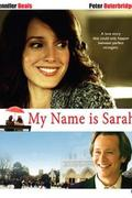 A nevem Sarah (My Name Is Sarah)