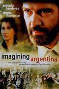 Álmaimban Argentína (Imagining Argentina)