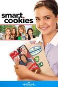 Cserkész becsszó (Smart Cookies)